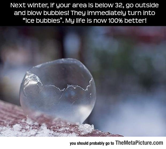 cool-Winter-bubbles-ice