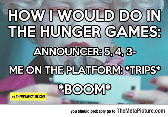 cool-announcer-Hunger-Games