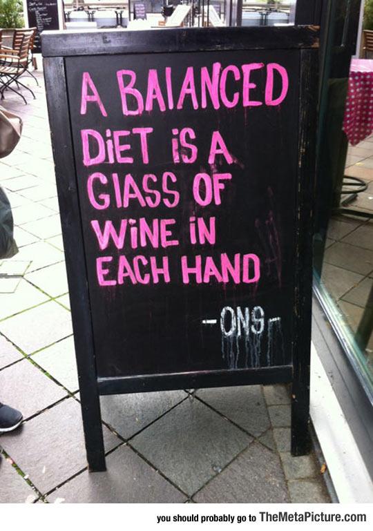 cool-bar-quote-wine-balanced