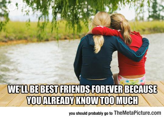 cool-best-friends-hug-girls.jpg