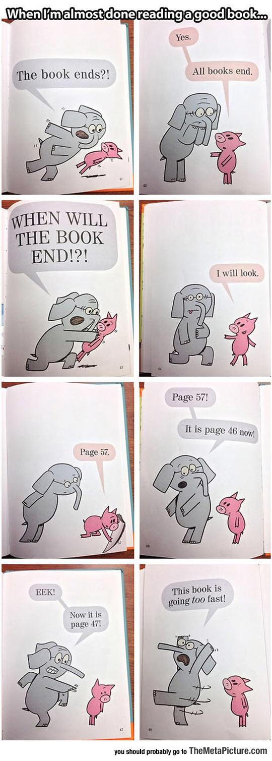 cool-book-elephant-pig-ending