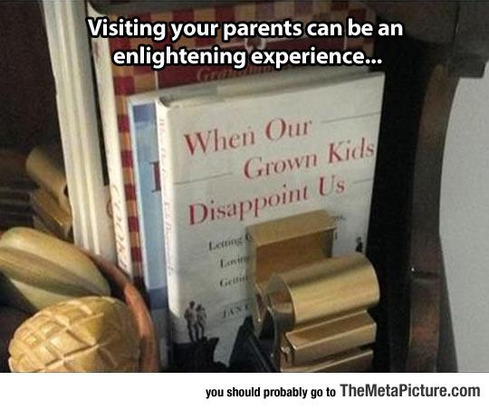 cool-book-parents-visiting