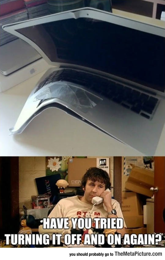 cool-break-computer-laptop-solution