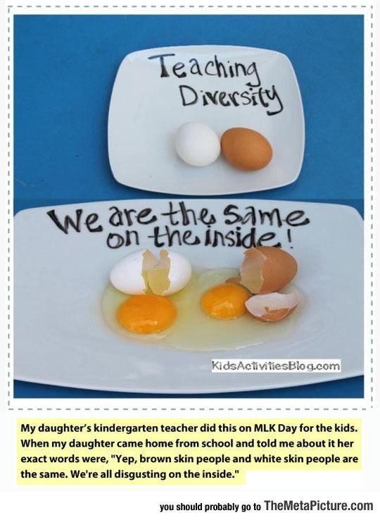 cool-broken-eggs-yolk