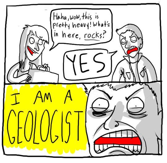 cool-cartoon-heavy-rocks-geologist