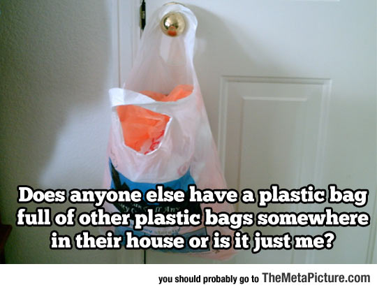 cool-clipart-plastic-bag-woman-thinking
