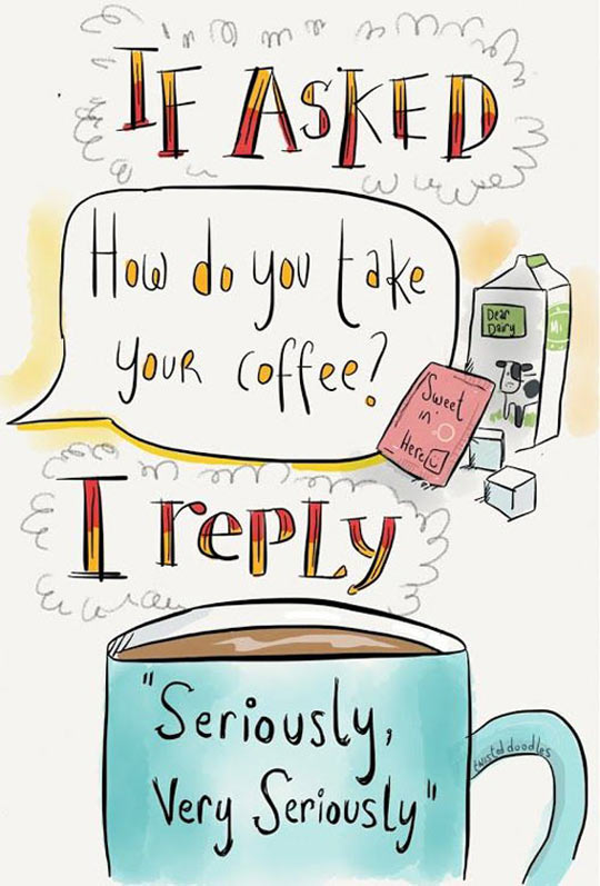 cool-coffee-question-seriously