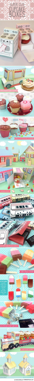 cool-cupcake-box-oven