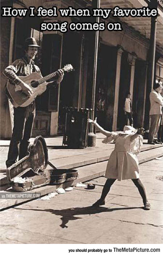 cool-dance-girl-joy-music