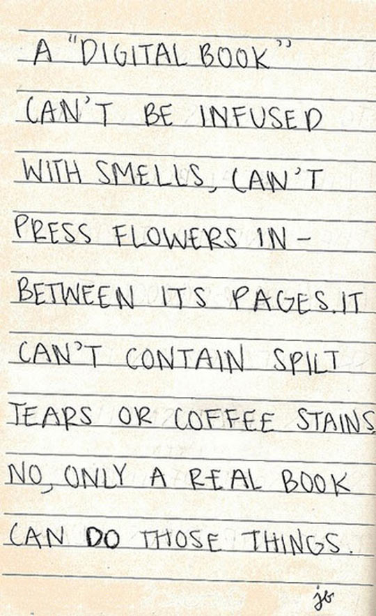 cool-digital-book-smell-real