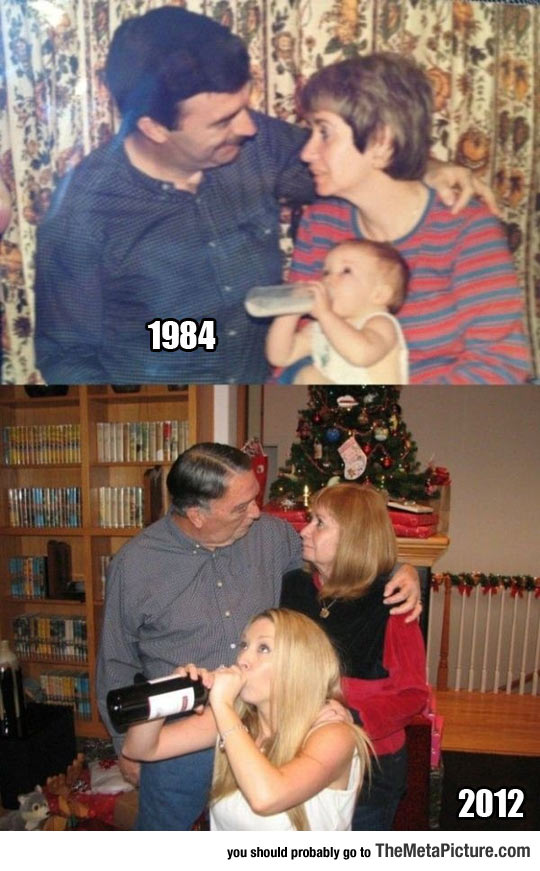 cool-family-baby-wine-before-today