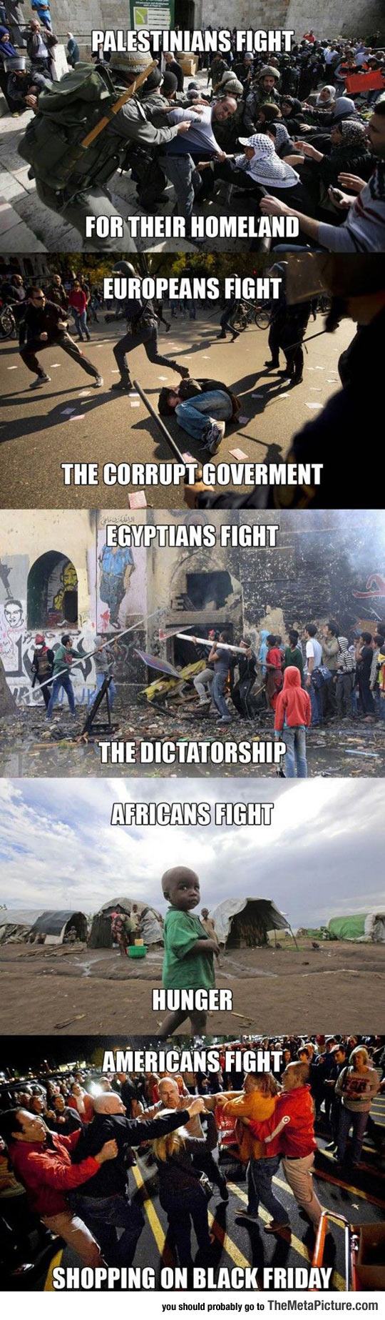 cool-fight-countries-Back-Friday