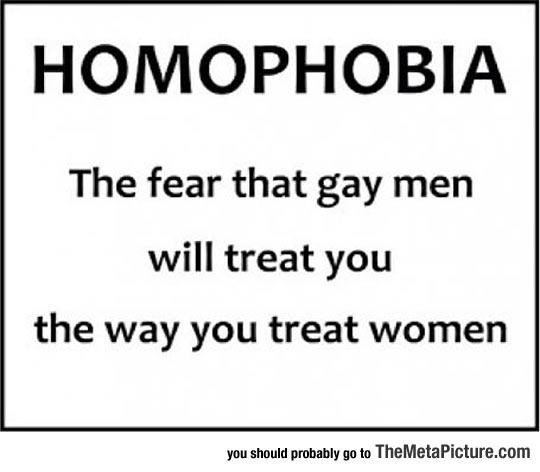 cool-gay-fear-men-women
