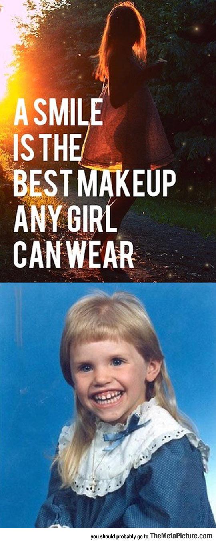 cool-girl-makeup-smile