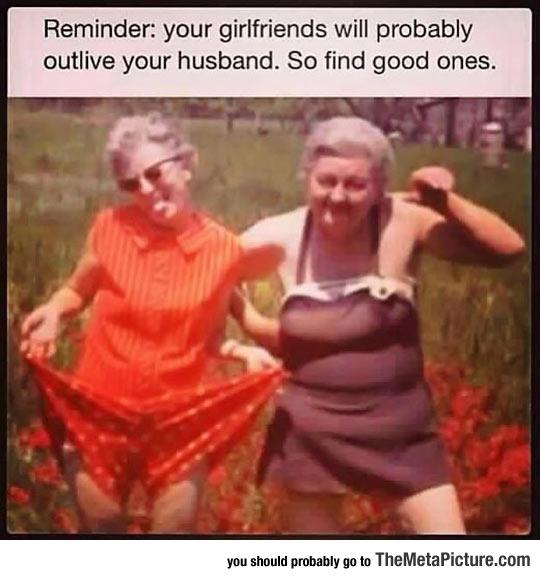 cool-grandma-weird-crazy-dance