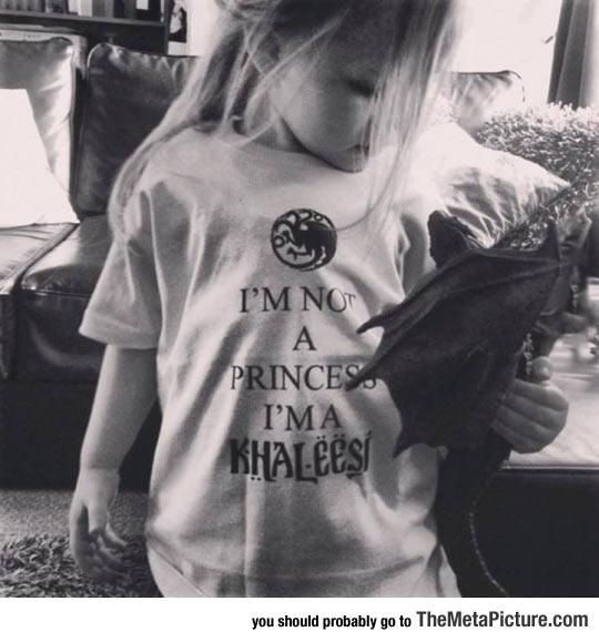 cool-kid-Khaleesi-GOT-shirt