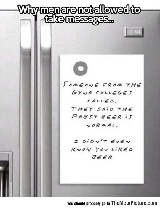 cool-man-fridge-note