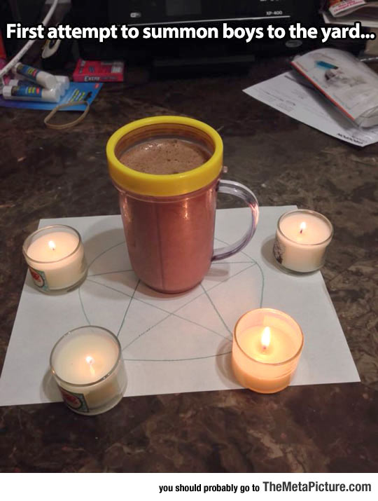 cool-milkshake-candle-boys