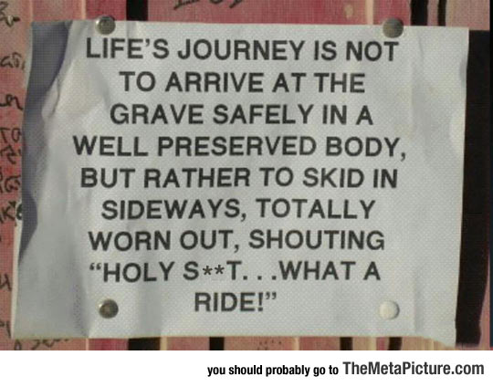 cool-note-life-journey-body