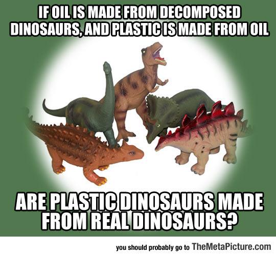 cool-oil-dinosaur-plastic
