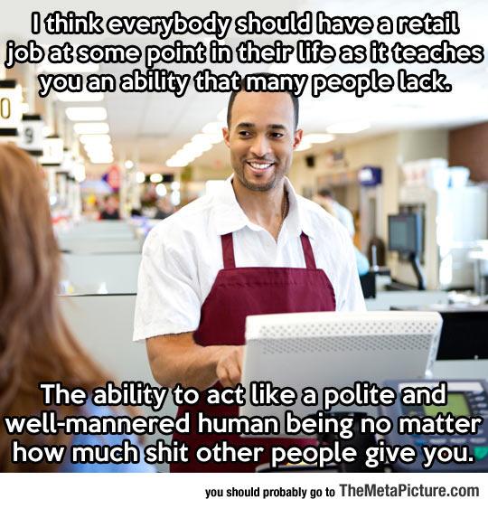 cool-retail-job-act-polite