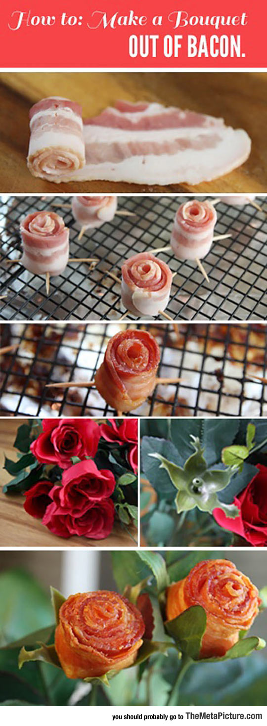 cool-roses-beacon-how-to