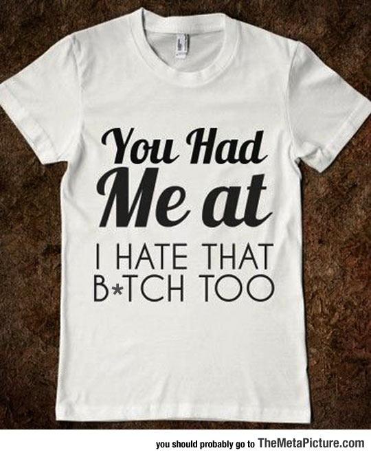 cool-shirt-hate-love