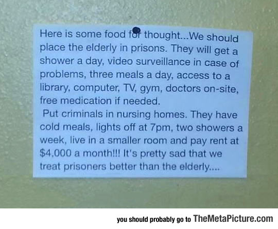 cool-sign-food-prisons