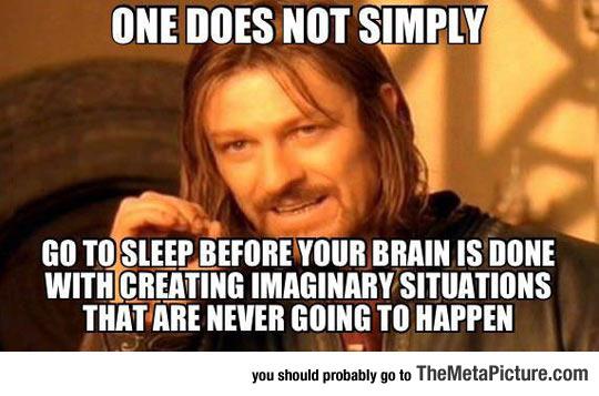 cool-sleep-brain-imaginary-situations