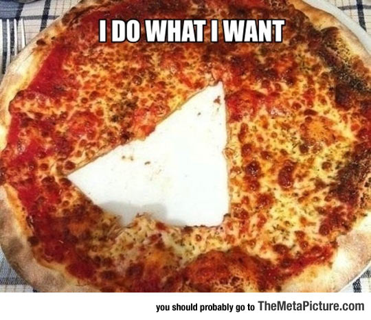 cool-slice-pizza-center