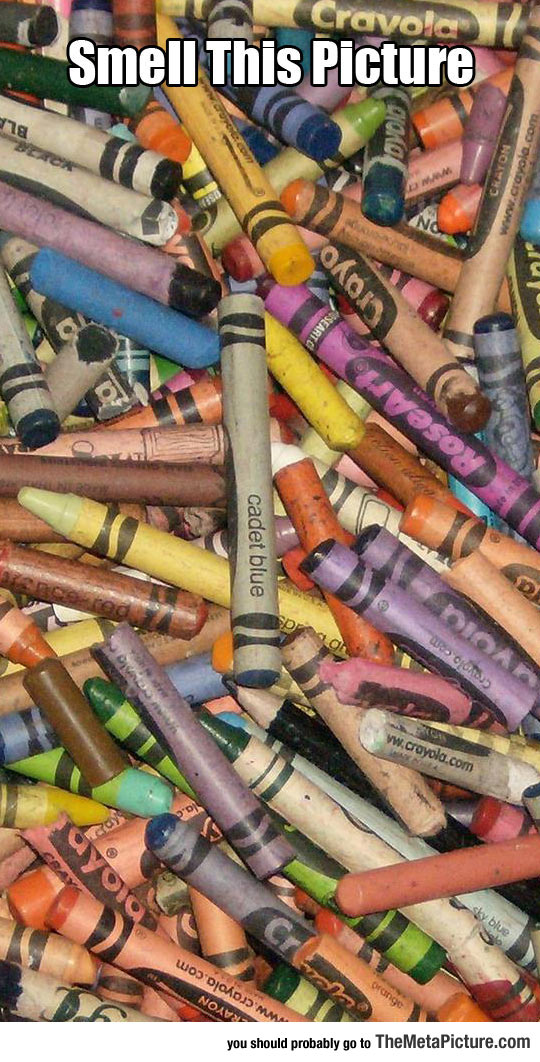 cool-smell-picture-crayons-different-colors