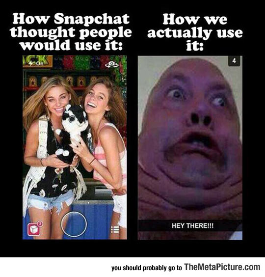 cool-snapchat-people-ugly-reality