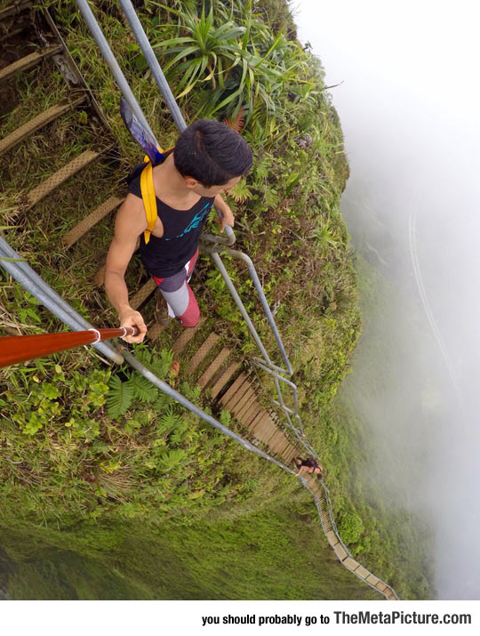cool-stairway-heaven-mountain