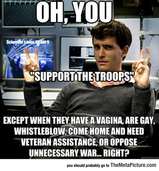 cool-support-troops-irony