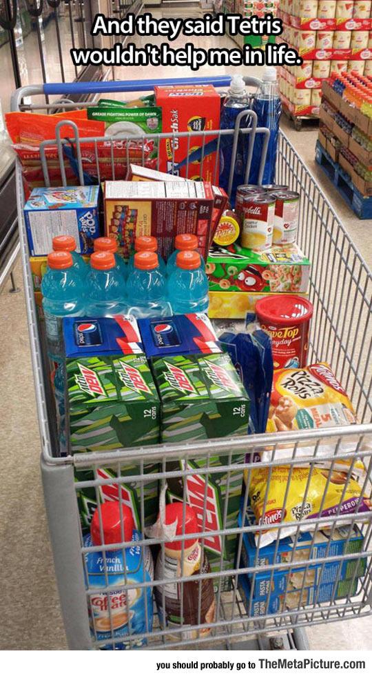cool-tetris-market-store-trolley