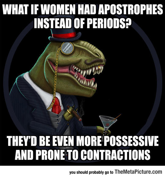 cool-trex-like-a-sir-suit