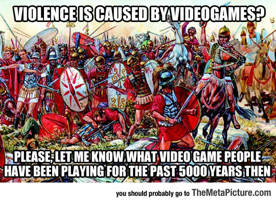 cool-video-game-history-violence