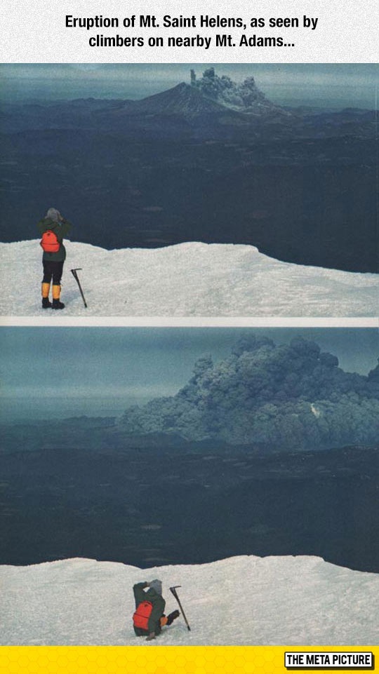 cool-volcano-eruption-before-after