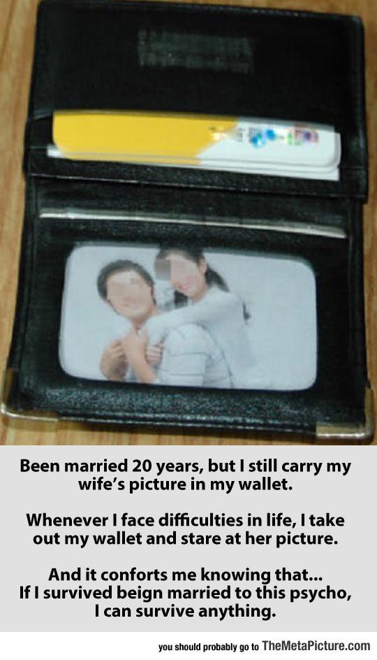Best Description Of Marriage