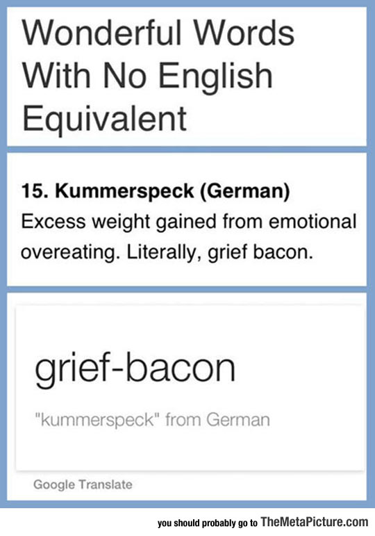 cool-words-English-bacon