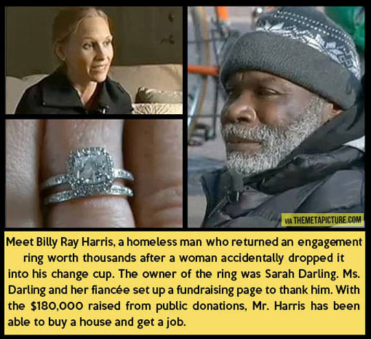 engagement-ring-old-man-homeless-inspiring