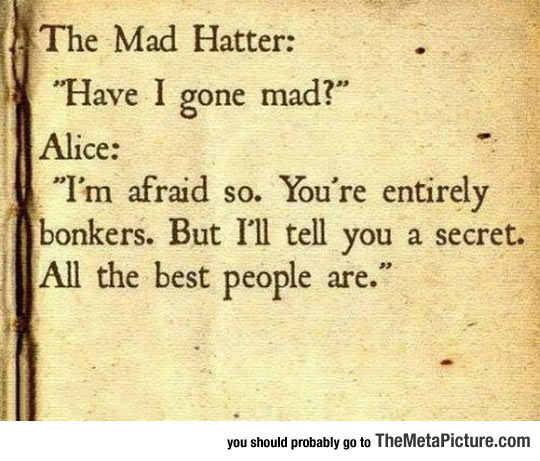 funny-Alice-mad-best-people