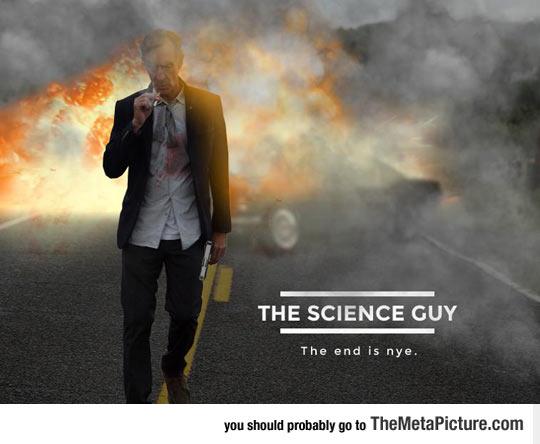 funny-Bill-Nye-epic-photo