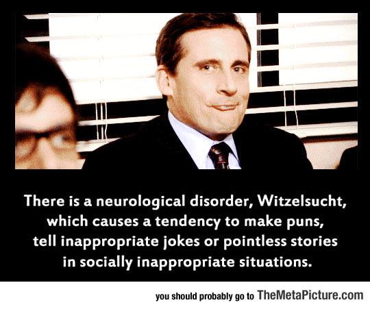 funny-Joker-neurological-disorder