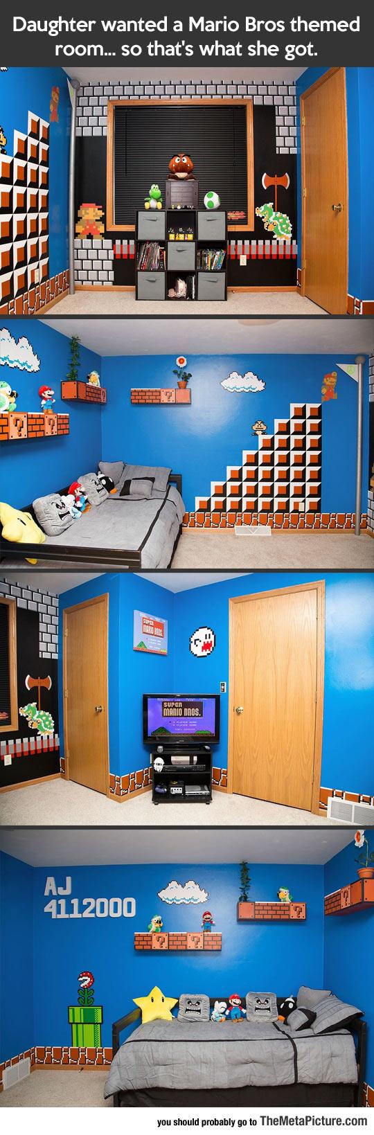 funny-Mario-Brothers-bedroom-deco