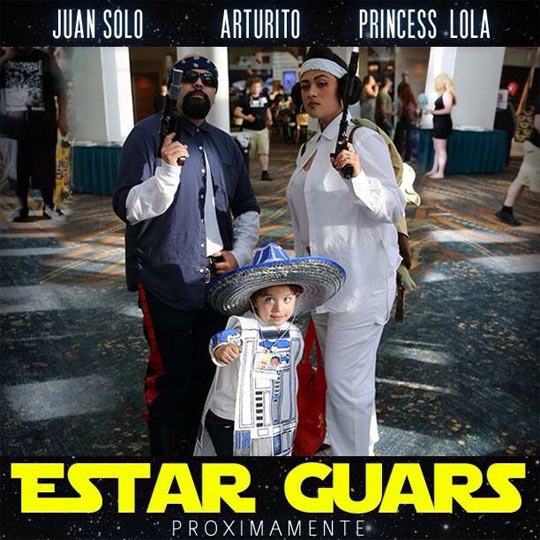 funny-Star-Wars-costumes-Mexican