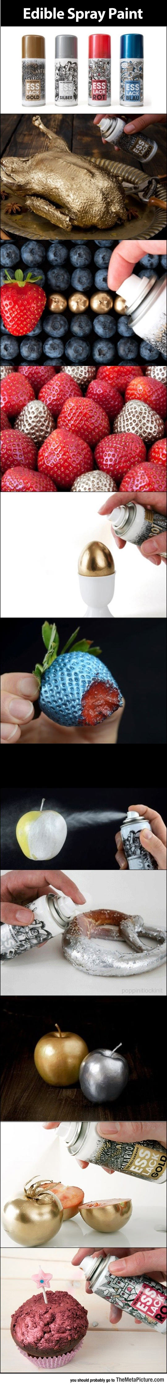 funny-edible-spray-paint-food