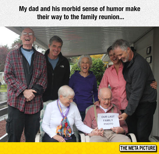 funny-family-picture-sign-dad