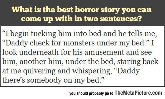 funny-horror-story-short