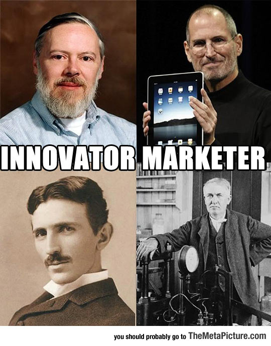 funny-innovator-marketer-difference